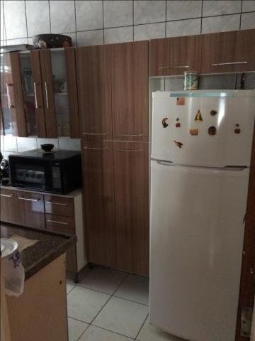 Apartamento à venda com 2 dormitórios cod:AP003486 - Foto 3