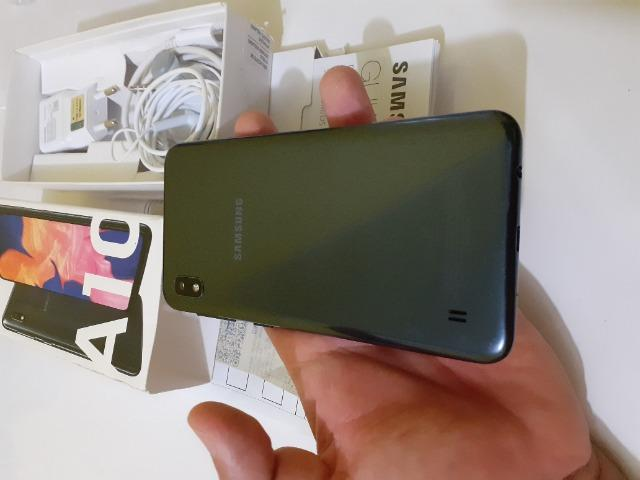 Samsung A10 ( Comprado dia 02/08/19 ) - Foto 6