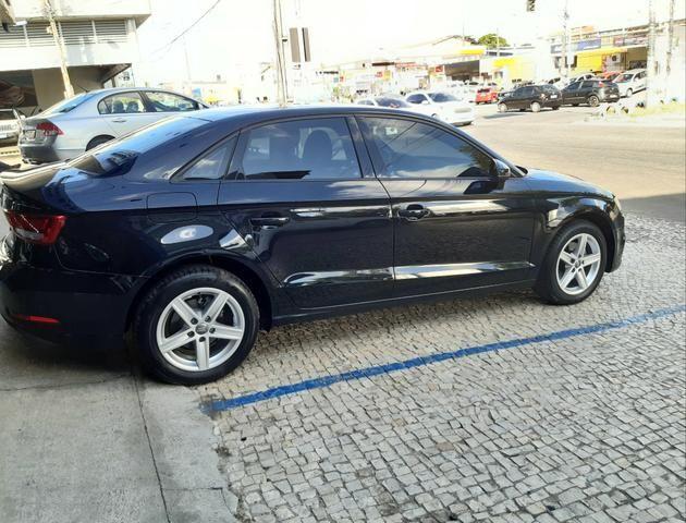 Audi A3 1.4 TFSI, 18/18 - Foto 3
