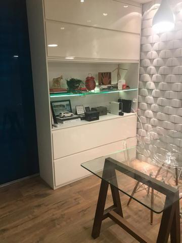 Sala comercial a venda no renascença - Foto 6