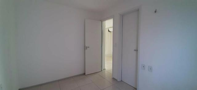Mandarim Condomínio Clube - Passaré - Foto 20