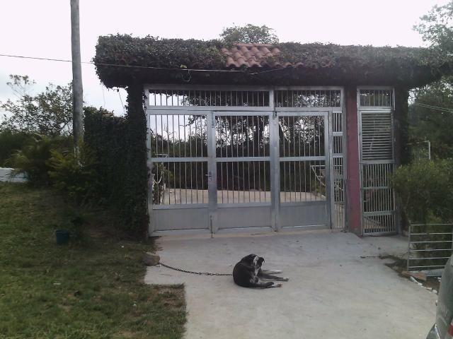 Aluga-se sítio em Taiaçupeba, Mogi - Foto 2
