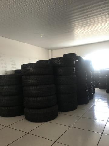 Queima queima pneus remold barato