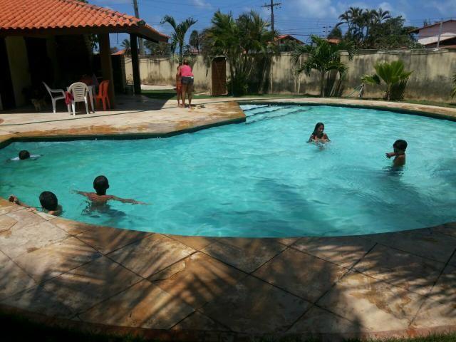 Casa de praia no Cumbuco - Foto 4