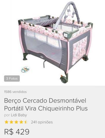 Chiqueirinho /Preço justo - Foto 6