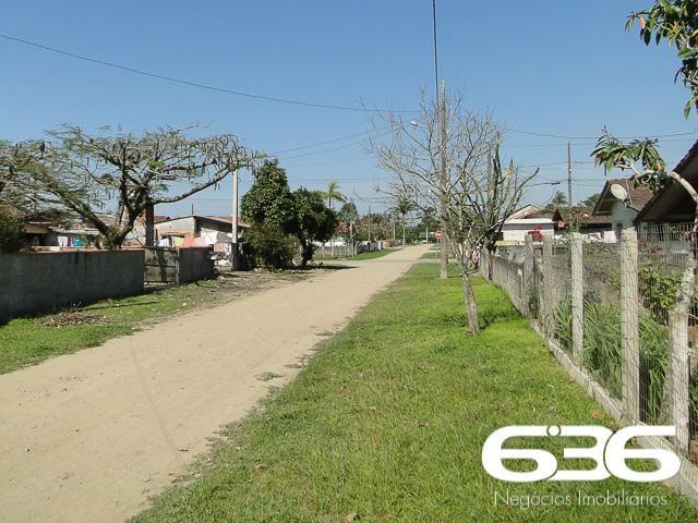 Casa | Balneário Barra do Sul | Costeira | Quartos: 3 - Foto 4