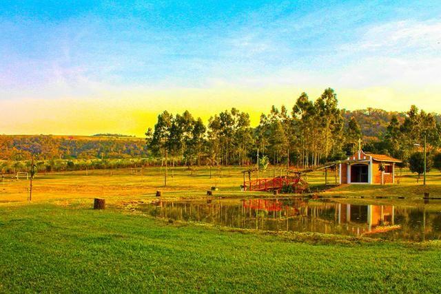 Credito pra sitio , fazenda - Foto 4