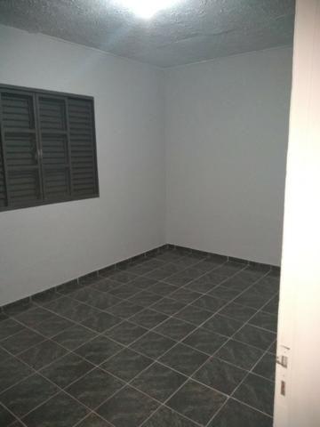 Casa ampla com espaço comercial - Foto 13