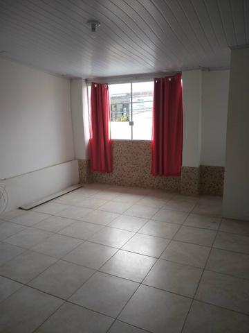 Lindo Apartamento 2 quartos no petromar via B em stella maris - Foto 5