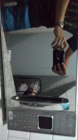 Micro-ondas espelhado - Foto 3