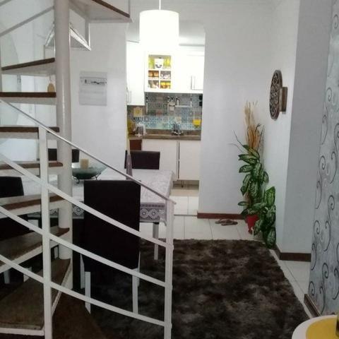 Edna Dantas - Corretora / Cobertura Duplex Gran Ville das Artes Monet Life - Foto 16