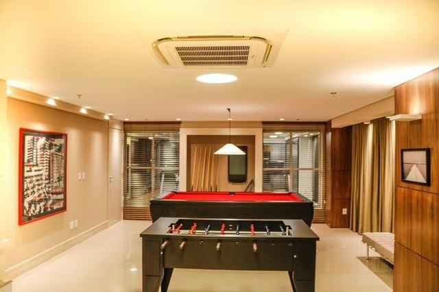 Esquina das Silvas Condomínio - Apartamentos de 37 m² e 52 m² - Lançamento - Foto 8