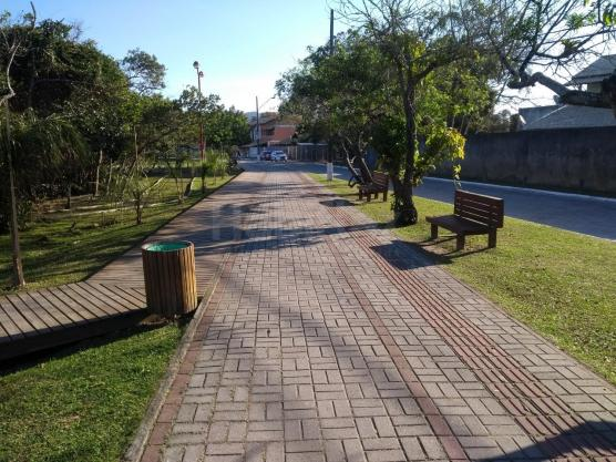 Apartamento à venda com 2 dormitórios em Campeche, Florianópolis cod:2430 - Foto 18
