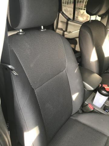 Nissan Frontier S 14/14 4x4 - Foto 6