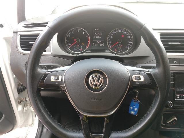 Volkswagen Fox 2017/2018 - Foto 4