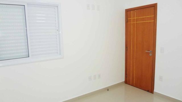 Casa em condomínio fechado em Indaiatuba - Bréscia - Foto 14