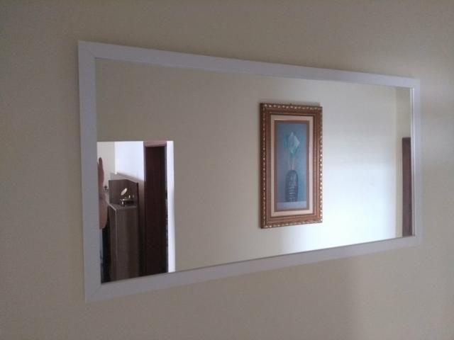 Promoção Espelhos em Moldura 1.00 x 60 - Foto 5