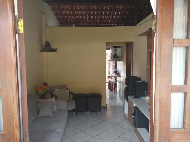Casa em Pernambués - Foto 7