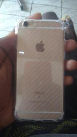 Vendo 3 iPhone - Foto 3