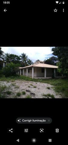 Terreno Em GUARAJUBA Localizado - Foto 2