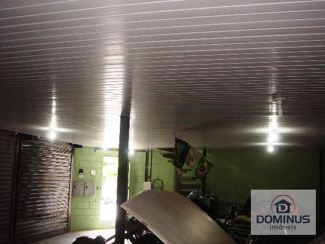Loja Comercial para locação, Bonfim, Belo Horizonte - . - Foto 2