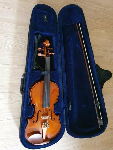Vendo violino Hofman
