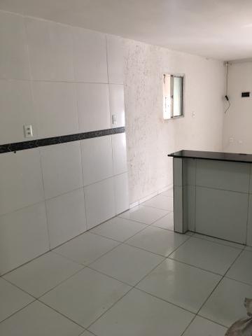 Aluga- se casa na madalena LEIA A DESCRIÇÃO - Foto 2