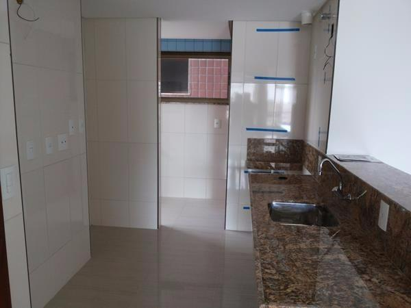 Scopa Residenza - Meireles - Oportunidade - Foto 9