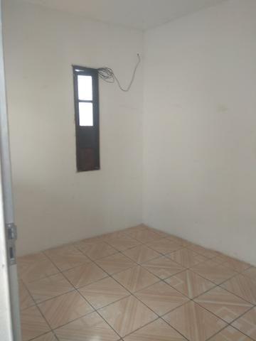 Casa de Aluguel Sussuarana Velha - Foto 4