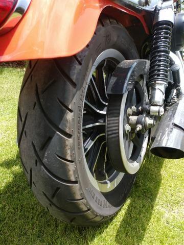 Harley Davidson 883 - Foto 7