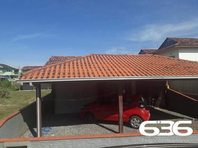 Casa | Balneário Barra do Sul | Centro | Quartos: 4 - Foto 6