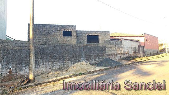Casa em Cravinhos - Próxima a Av: Fagundes - Excelente Valor - Foto 9