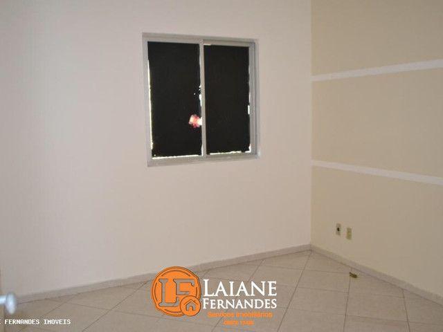 Apartamentos para Locação com 03 Quartos sendo (02 Suite), no bairro Lagoa Seca - Foto 12