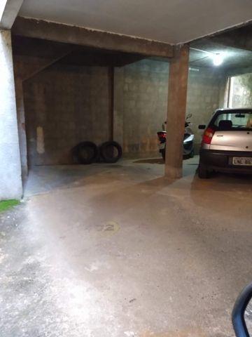 Apartamento 2 quartos sendo 1 suíte, garagem - Foto 9