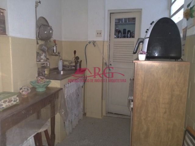 Apartamento Térreo - Engenho Novo - 2 quartos - Foto 10