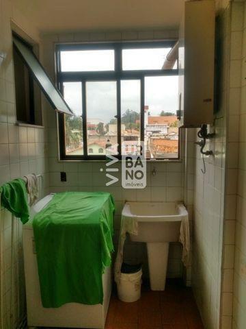 Viva Urbano Imóveis - Apartamento no Vila Santa Cecília - AP00179 - Foto 10