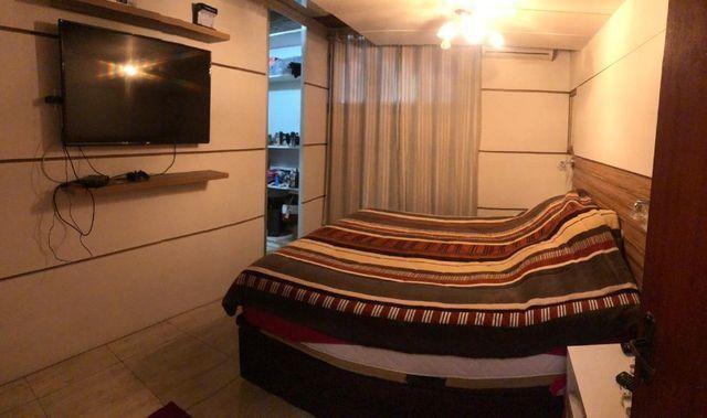 Casa em Gravataí Alto Padrão 5 Dorm. Aceita Sítio no Negócio - Peça o Vídeo pelo Whatsapp - Foto 4