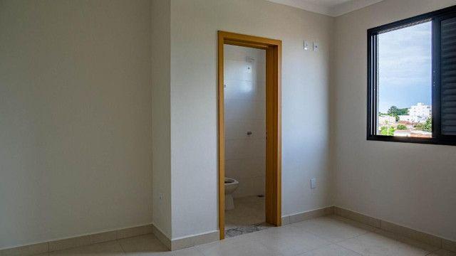 Oportunidade apartamento residencial salvador prime - Foto 8
