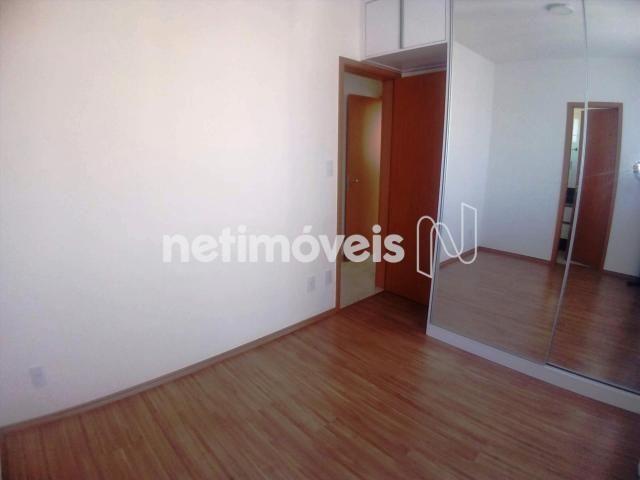 Apartamento à venda com 3 dormitórios em Ana lúcia, Sabará cod:500053 - Foto 11