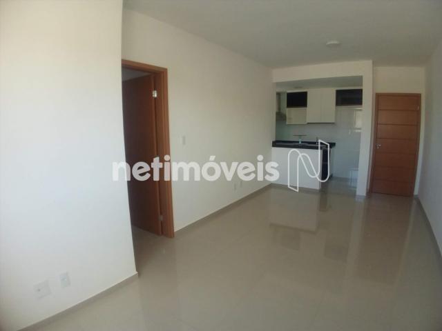 Apartamento à venda com 3 dormitórios em Ana lúcia, Sabará cod:500053 - Foto 3