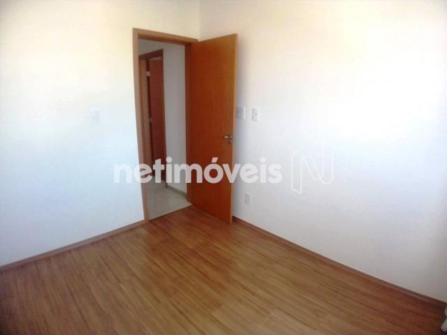 Apartamento à venda com 3 dormitórios em Ana lúcia, Sabará cod:500053 - Foto 16