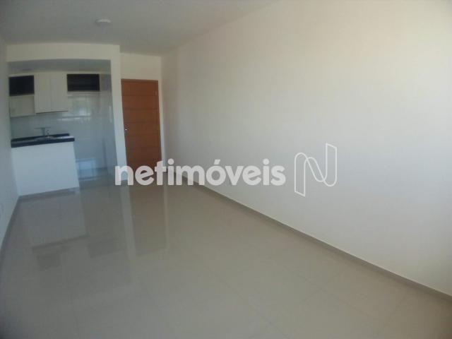 Apartamento à venda com 3 dormitórios em Ana lúcia, Sabará cod:500053 - Foto 5