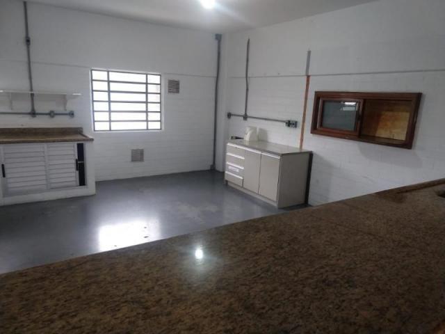 Sala Comercial para Locação em Camboriú, Tabuleiro - Foto 3