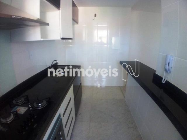 Apartamento à venda com 3 dormitórios em Ana lúcia, Sabará cod:500053 - Foto 6