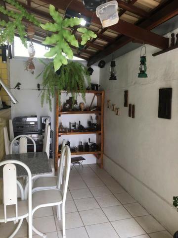 Área Privativa - Três Quartos - Suíte e Duas Vagas // Minas Brasil - BH - Foto 14