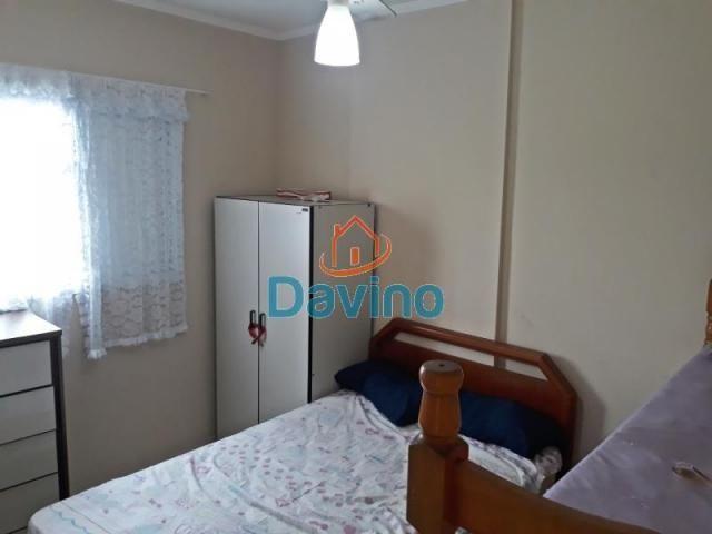 Apartamento com 1 dorms em Praia Grande - Aviação por 165 mil à venda - Foto 9