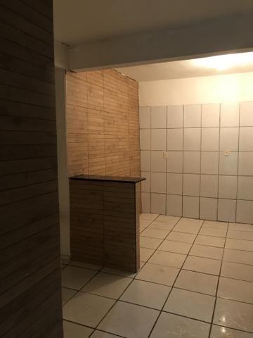 Aluguel de apartamentos em Novo Horizonte - Foto 6
