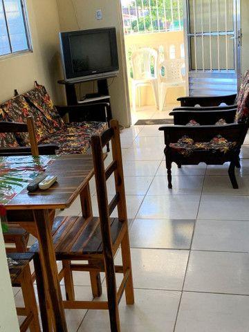 CASA COM PISCINA NO PILAR EM ITAMARACÁ - Foto 7