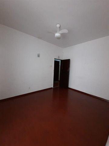 Apt quarto e sala em Copa Frente Metrô Arcoverde - Foto 12