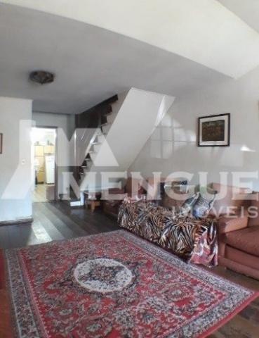 Casa à venda com 3 dormitórios em Vila jardim, Porto alegre cod:10413 - Foto 5